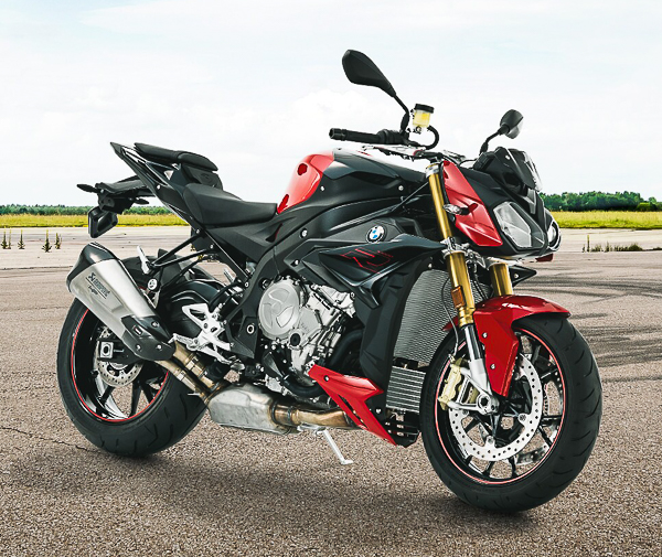 bmw s1000r overview. Black Bedroom Furniture Sets. Home Design Ideas